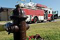 Chlorine Spill Exercise 140724-F-OH119-090.jpg