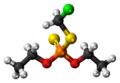 Chlormephos-3D-balls.png