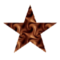 Chocolate Star.png