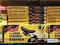 Chocolate banana casali-schokoladen-banane IMG 4773.jpg