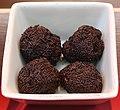 Chocolate truffle - Delacre.jpg