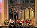 Choir in National Cathedral.jpg