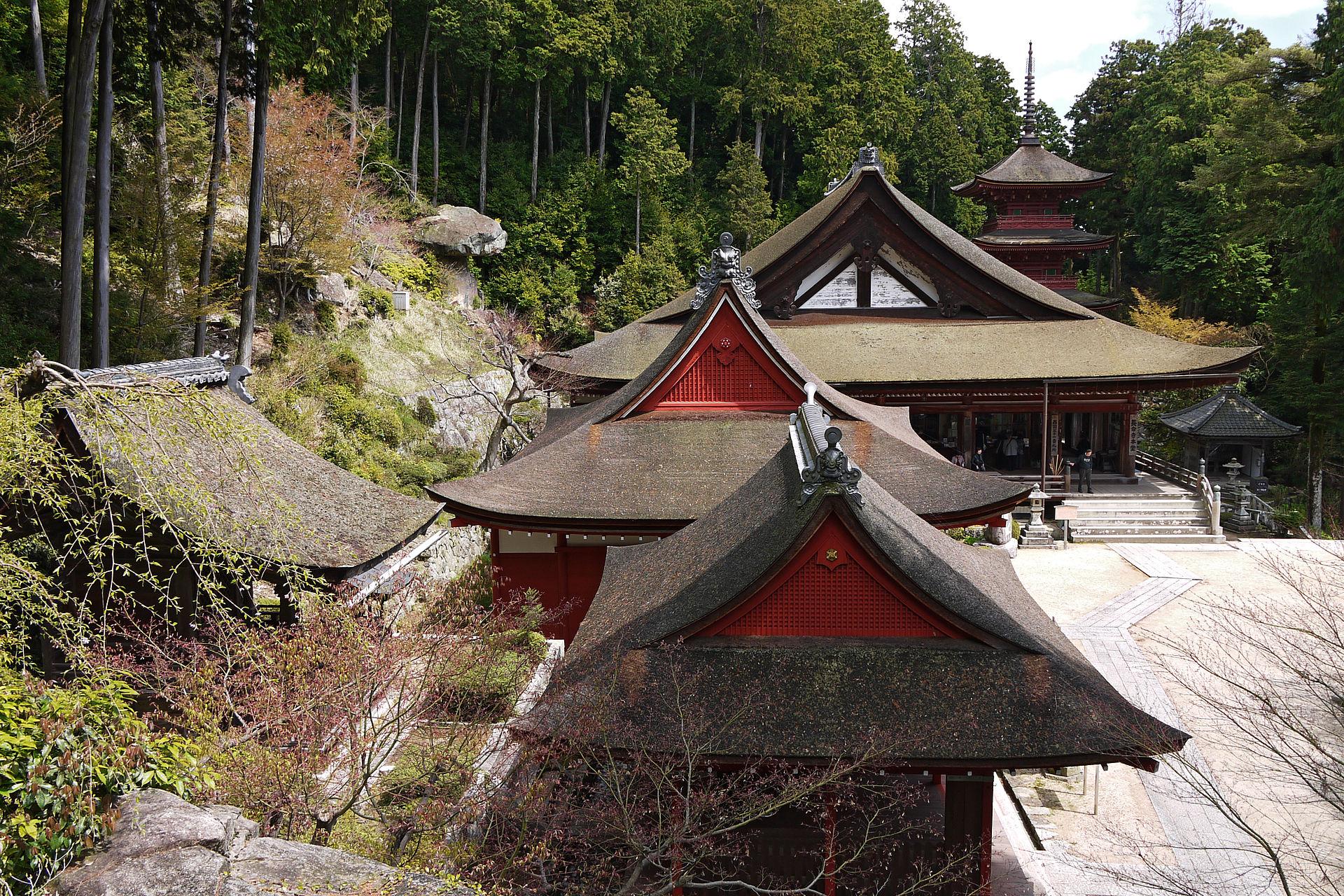 Chomeiji27n3200.jpg