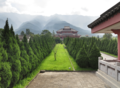 Chongsheng-Tempel mw 2012-08-09T15-55-48 IMG 1793 CanonPowerShotG1X.png