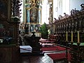 Chor von St.Magnus - panoramio.jpg
