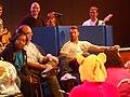 Chris Gethard Show Live! 9-28-2011 (6214981383).jpg