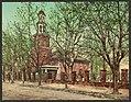 Christ Church, Alexandria, Virginia-LCCN2008679589.jpg