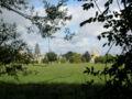 Christ Church Meadow, Oxford.JPG