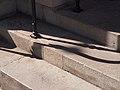 Christ Church NYC 123.jpg