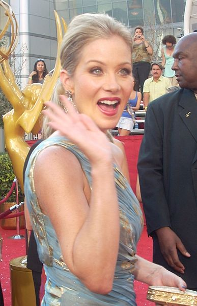 File:Christina Applegate1.jpg