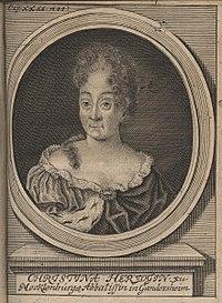 Christina II Gandersheim.jpg
