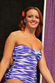 Christina looking sweet in this outfit (IMG 7783a) (5464085938).jpg