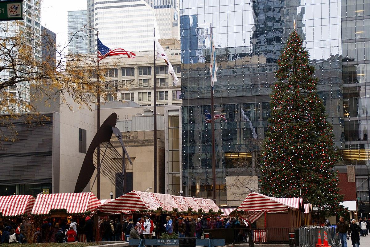 Daley Plazas julgran – Wikipedia | 1200 x 803 jpeg 268kB