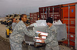 Christmas Brings Tons of Mail to TF Bayonet DVIDS70271.jpg