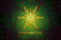 Christmas Card Green.png