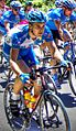 Christophe Kern Tour de Suisse 2006b.jpg