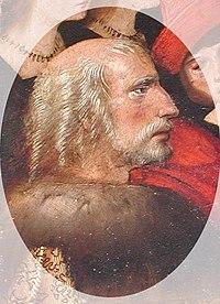 navegante, cartógrafo y almirante, al servicio de la Corona de Castilla, famoso por haber realizado el descubrimiento de América