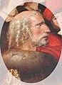 Christopher Columbus Face.jpg