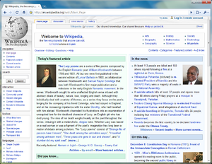 Chromium web browser.PNG