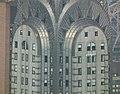 Chrysler Building (6279776228).jpg