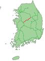 Chungbuk line KORAIL.PNG