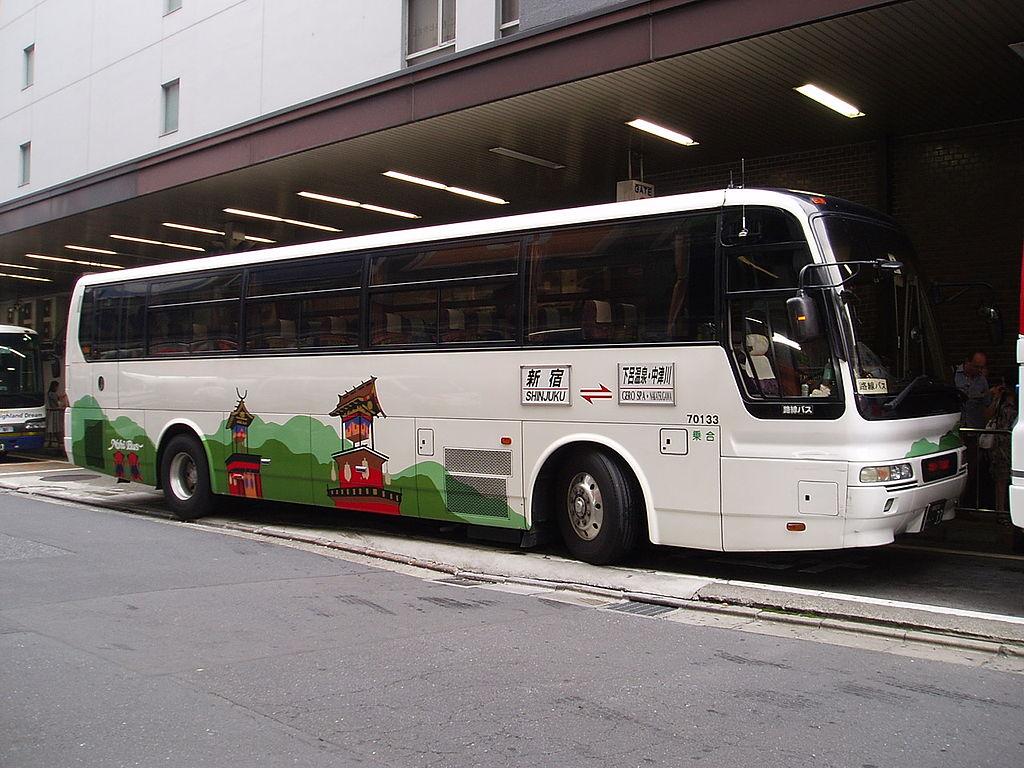 Chuo-Highway-Bus-Nohi-70133