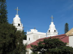 Church, Alajuela, Costa Rica.jpg