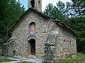 Church-Bukovets-Sofia-district.jpg