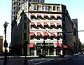 Church Green Buildings Historic District Boston MA 01.jpg