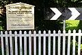 Church Sign - geograph.org.uk - 249095.jpg