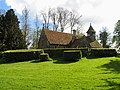 Church at Marlston House - geograph.org.uk - 5842.jpg