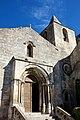 Church in Les Baux-de-Provence.jpg