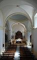 Church of San Esteban 009 Renedo de Valdavia.JPG
