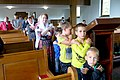 Church of St. Anthony the Great August 4, 2019. Reader-05.jpg