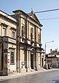 Church of St. Joseph, Santa Venera.jpg