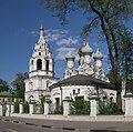 Church of StNicholas in Pyzhy.jpg