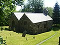 Church of St Dogmael - geograph.org.uk - 466457.jpg