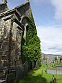 Church of St Michael, Ffestiniog (Llanffestiniog) 26.jpg