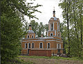 Church of the Holy Mandylion (Spas-Torbeevo) 03.jpg
