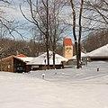 Churchville Nature Center in Winter.jpg