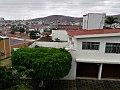 Chuva em Arcoverde.jpg