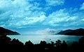 Chuzenji-ko Lake - panoramio.jpg