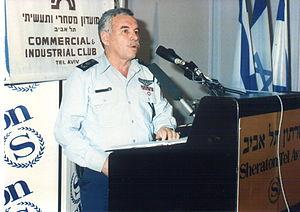 Yaakov Turner - Yaakov Turner, 2012