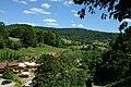 Cicha Dolina, pohled do údolí.jpg