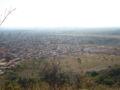 Cidade de Unaí do alto da serra 14.jpg