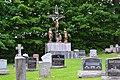 Cimetière de l'église de Sainte-Edwidge-de-Clifton - 4.jpg