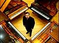 Cimirro pianist.jpg