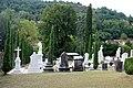 Cimitero Inglese di Bagni di Lucca 12.jpg