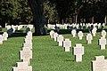 Cimitero militare Terdesco Pomezia 2011 by-RaBoe-100.jpg