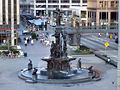 Cincinnati-fountain-square-full.jpg